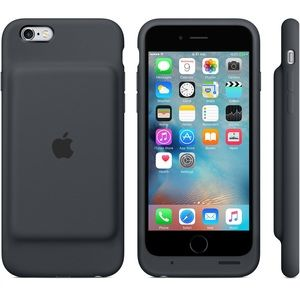 Accessories - iPhone 6 Smart Battery Case